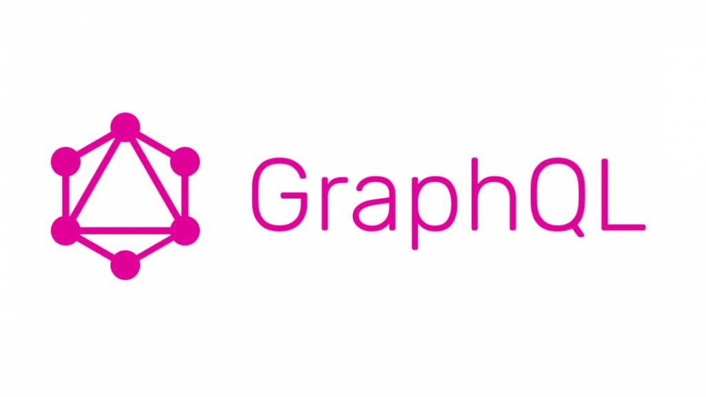 Graph QL