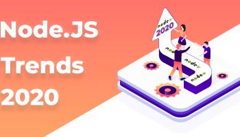 Node.JS Trends