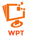 WP-Tweaks Logo