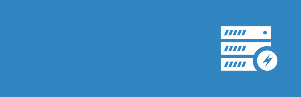 WordPress Cache Enabler Plugin