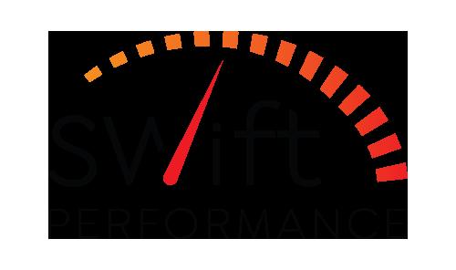 WordPress Swift Performance Cache Plugin