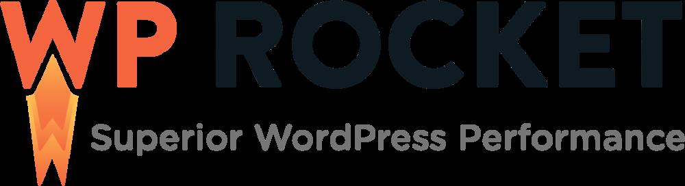 WordPress WP Rocket Cache Plugin