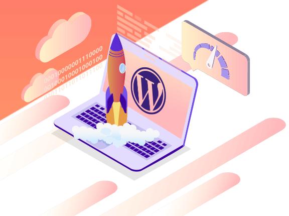 Monitor WordPress Performance