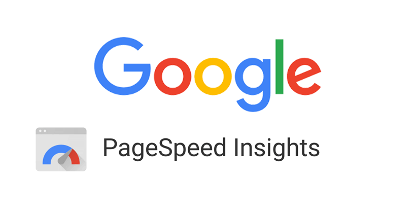 Google PageSpeed Insights Explained