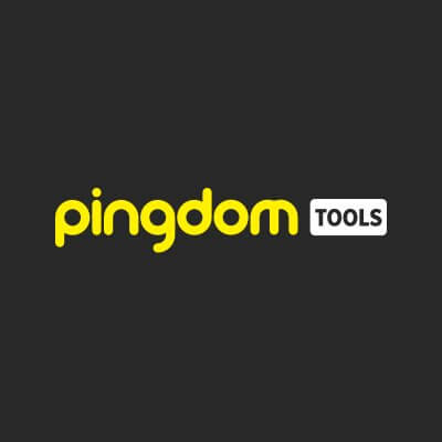 Pingdom Tools Explained