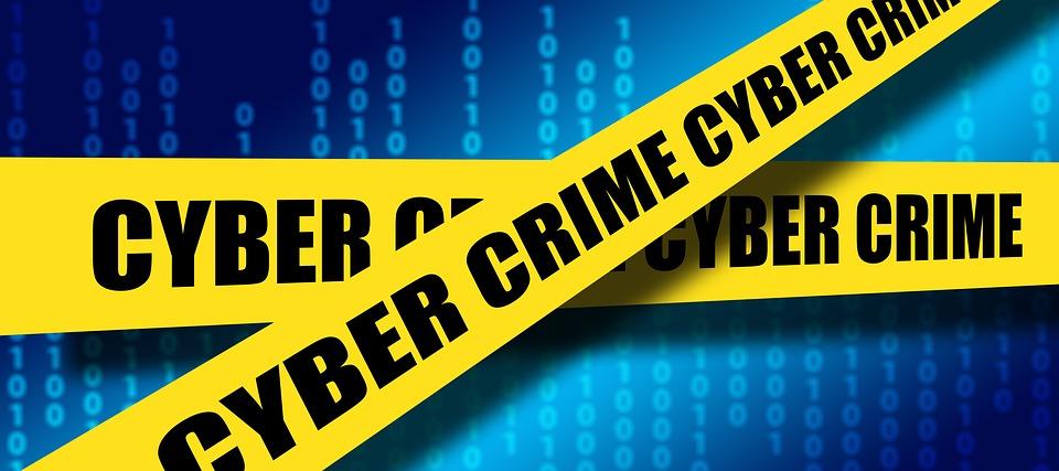 Hackers exploit GitHub.