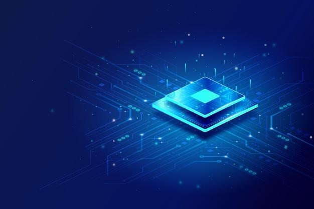Cybersecurity Data Analytics