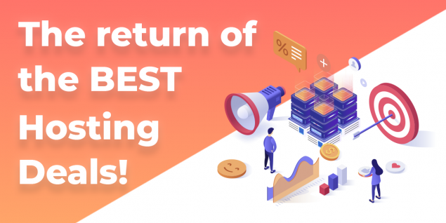 the-return-of-the-best-web-hosting-deals